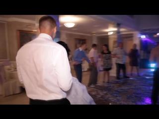 Шоу-группа Хорошее настроение Музыканты на свадьбу! Одесса!