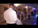 Шоу группа Хорошее настроение Музыканты на свадьбу Одесса