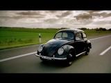 Top Gear – Les voitures qui ont marqué l'histoire-episode1-vf