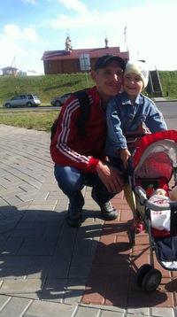 Дашко Андрей