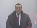 Замандаш с Диларой Зариповой