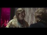 Лунная афера. 2015. Смотреть онлайн в HD качестве прямо сейчас: http://getstarg.ru/kino/201512/25395.html