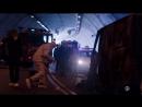 Тоннель (Туннель) (2 сезон: 1 серия из 10)  The Tunnel  2016  ЛД (Sunshine Studio)  HDTVRip