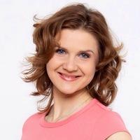 Марина Варганова