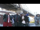 Big Noyd feat. Prodigy &amp Infamous Mobb - Queens