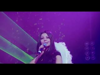 Shohruhxon va Shahzoda - Unutolmadim (Official HD Video) - Yangi Uzbek MP3lar - MP3 Kochirib olish - www.Voydod.net