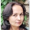 Dina Belyaeva