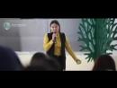 Алматы облсының еріктілері EXPO 2017 көрмесіне дайындалуда almobl zhkko