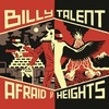 ★★★ Billy Talent Club!★★★