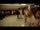 2014_06_05_Viktor_and_Natalya DVD