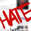 Ненависть   Audition 2