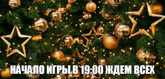 https://pp.vk.me/c631426/v631426729/44d8/ufOUF48U19s.jpg