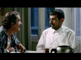 hemso--turk-filmi