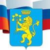 Сельское поселение Липицкое Серпуховского района