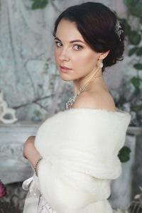 Светлана Архангельская