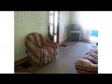 Квартира в Батуми / ბინა ბათუმში / Flat in Batumi