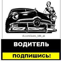 auto_186_ak