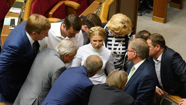 Пенсионная система Украины сегодня стоит перед колоссальной катастрофой, - Рева - Цензор.НЕТ 2291