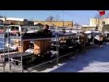 Армейские приколы _ Приколы в армии _ Армейские приколы видео смотреть _ Видео про армию