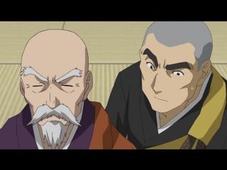 B Gata H Kei Извращенка Со 2 Размером 8 серия