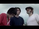 САМОУБИЙЦЫ ИСТОРИЯ ЛЮБВИ WRISTCUTTERS: A LOVE STORY 2006 (HD, BLU-RAY)