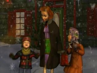 Чудеса на Рождество (2003)