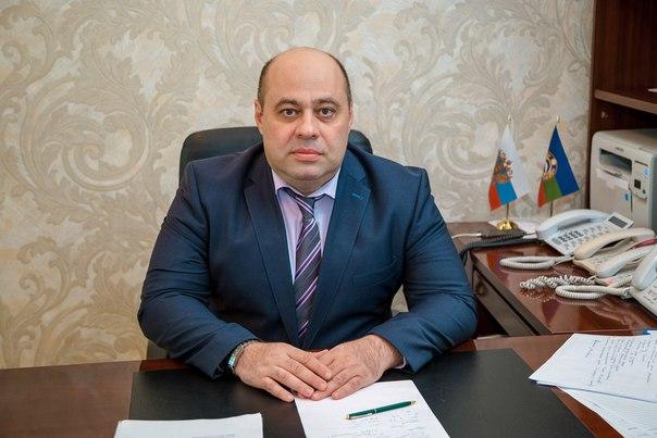 Министр здравоохранения КЧР посетил Зеленчукскую центральную районную больницу