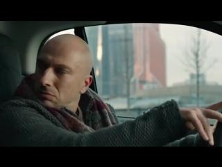 ОДНОЙ ЛЕВОЙ 2015 - смотреть фильм онлайн HD _ Крутая новая русская комедия Одной левой