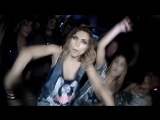 Девушки Эйнштейна  ДискотекаHomeParty16+ (ft.Chinkong)