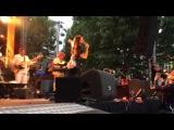 Conchita Wurst - Rise like a Phoenix ( Amsterdam Pride 2016 )