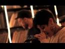 Secret Show | Dub Fx Flower Fairy - Hip Hop / Beautiful Inside My Mind