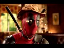 DEADPOOL Viral Clip - Australia Day (2016) Ryan Reynolds Marvel Movie HD