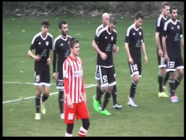 Qarabağ 4 0 Diosgyor Yoxlama matçı