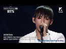 12 мар 2016 г live BTS Let Me Know MelOn Premiere Showcase rus sub