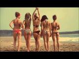 Jamnights - Big Fun! (Agent Stereo Needs Some Fun-K Remix)