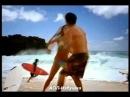 3 промо сериала Гавайи 5-0 на канале ТВ-3