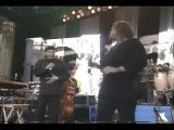 Al Jarreau &amp Lalah Hathaway - Summer Time
