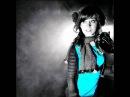 Lindsey Stirling Michael Jackson Medley studio recording