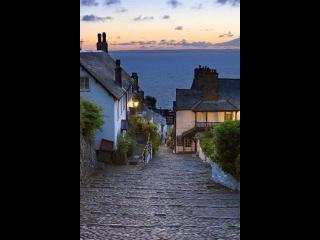 Stacey Kent feat. Jan Lundgren Trio -- Street of Dreams