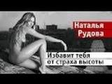 Русский Фильм 'Ночная фиалка' ФИЛЬМ ОЧЕНЬ КЛАССНЫЙ! Криминал, Драма