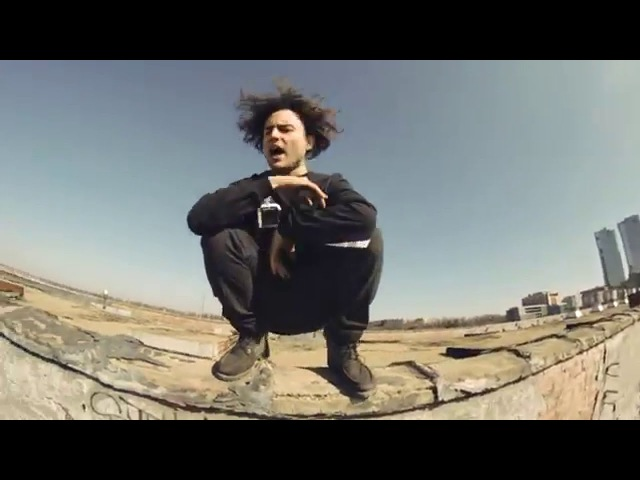 JOULE$ The Death Resurrection Official Music Video