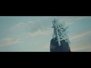 Дмитрий Монатик - Друг мой дорогой (саундтрек По той бік/По ту сторону)