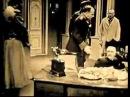 Dni Turbinow (1965, reż. Jerzy Antczak)