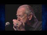 Remembering Little Walter, featuring Charlie Musselwhite performing