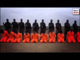 Сирийцы показали головорезам ИГ как надо казнить пленных