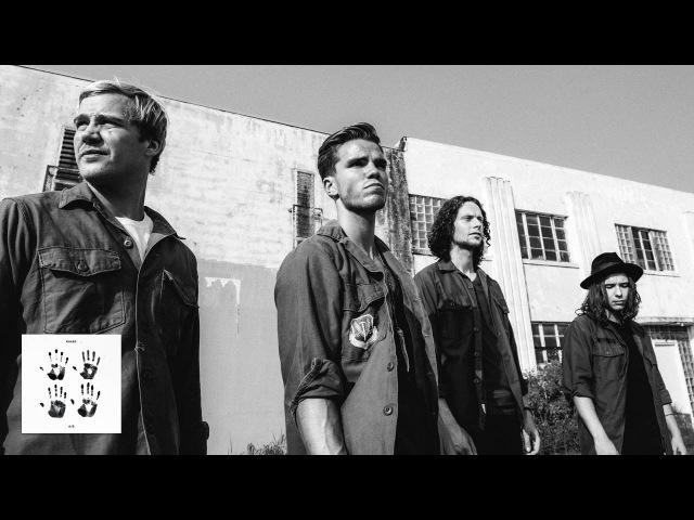 Kaleo Hot Blood [Official Audio]