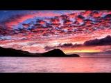 Wawa Feat. Nicco - Jukebox (Long Edit) feat. Nicco (DOWNLOAD AVAILABLE!)