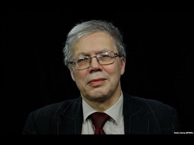Профессор Шабуров Н.В. о клевете Дворкина, нападках на экспертов