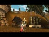 R2 Online SokolOnelove : Прощальный стрим :(