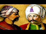 Yavuz Sultan Selim - Şah İsmail Satranç Olayı